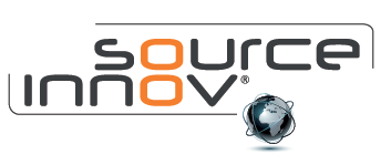 Logo Source innov.PNG